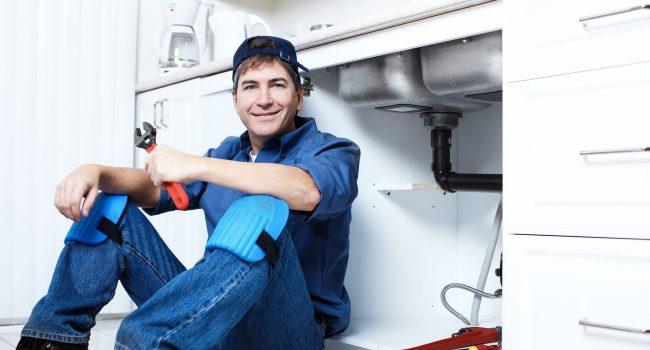 idraulico-casale-monferrato-servizio-riparazione-manutenzione-installazione-3