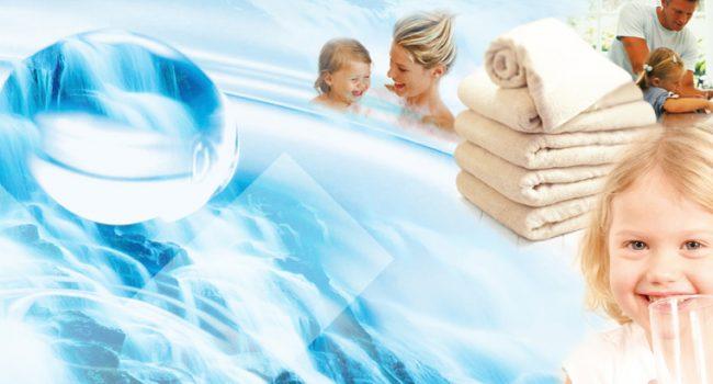 impianti-depurazione-acque-casale-monferrato-alessandria-impianto-irsico_rotaemessena-002