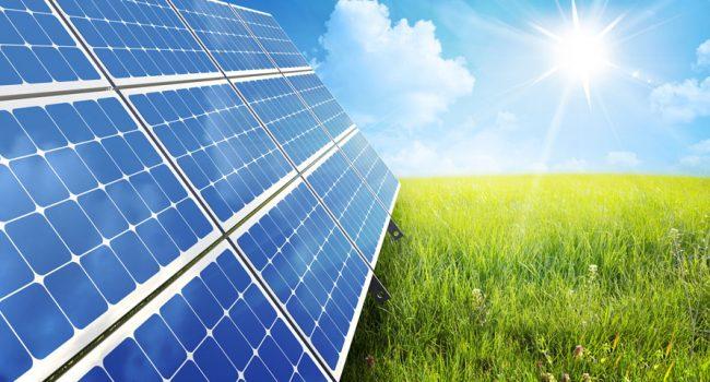 pannelli-solari-casale-monferrato-vendita-installazione-pannelli-solari-impianti-energia-solare-energie-rinnovabili-alessandria_rotaemessena-001